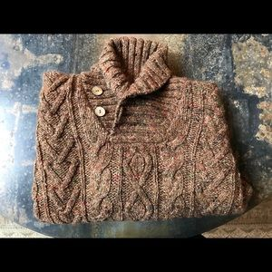 Polo by Ralph Lauren Sweaters - Polo by Ralph Lauren Sweater